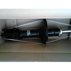 Амортизатор передний (газ-масло)(A13-2905010)(PROPER)