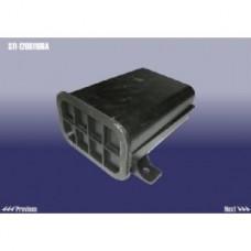 Абсорбер топливный (S11-1208110)
