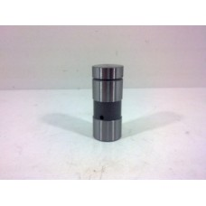 Гидрокомпенсатор клапана Safe комплект(1007070E00)
