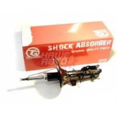 Амортизатор передний левый газовый ACCENT 06-/RIO 06-10 (54650-1G200) TANGUN