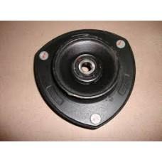 Опора амортизатора переднего TUCSON 04- (54610-2E200) TANGUN