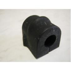 Втулка стабилизатора переднего (96191890)