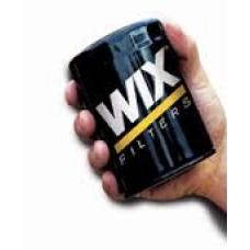 Фильтр масляный WIX (26300-35503)
