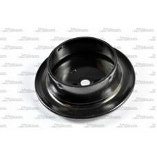 Опора чашка задней пружины верхняя металическая (A11-2911029) MAGNUM