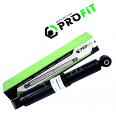 Амортизатор задний (газ-масло)(T11-2915010) Profit