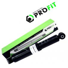 Амортизатор задний (масло)(A11-2915010) Profit