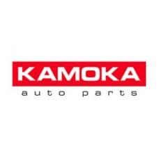Амортизатор передний (масло)(A11-2905010) КАМОКА