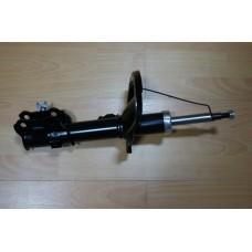 Амортизатор передний правый газовый ACCENT 06-/RIO 06-10 (54660-1G200) TANGUN